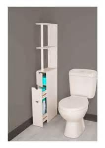 meuble wc coulissant 7662 salle de bain wc