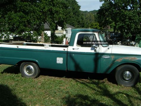 f150 long bed 1988 f150 ford longbed