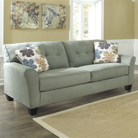 Living Room Furniture Covers Furniture Vintage With Slipcovers