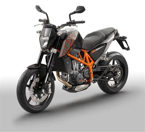Ktm Motorrad Sterreich ktm preise 214 sterreich motorrad news