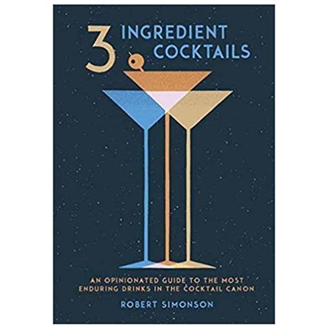 cocktail recipes book 13 best cocktail books of 2018 mixology and drink recipe