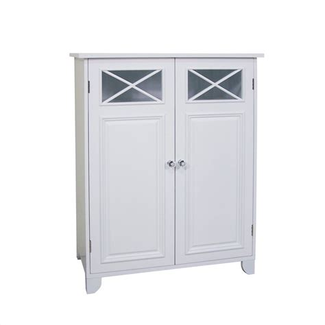 Lovely 12 Inch Deep Base Cabinets 6 Floor Cabinets With