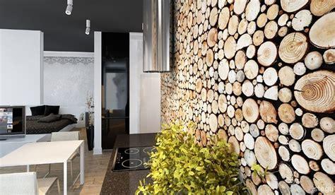 home elements interior design co wykańczanie ścian panelami oryginalna alternatywa dla