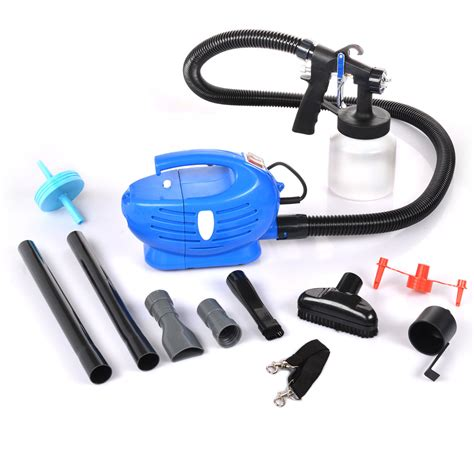 spray painting machine price buy 4 in 1 home solution at best price in india on