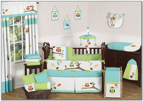 crib bedding for boys owl crib bedding for boys download page home design