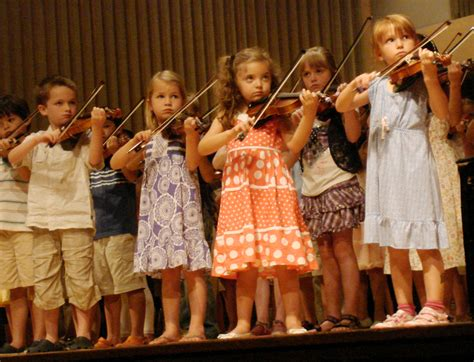 the child as musician a handbook of musical development books file children violin suzuki institute 2011 jpg