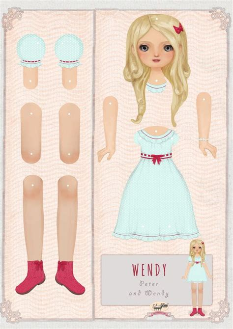 How To Make String Of Paper Dolls - 25 best ideas about classic toys on build a