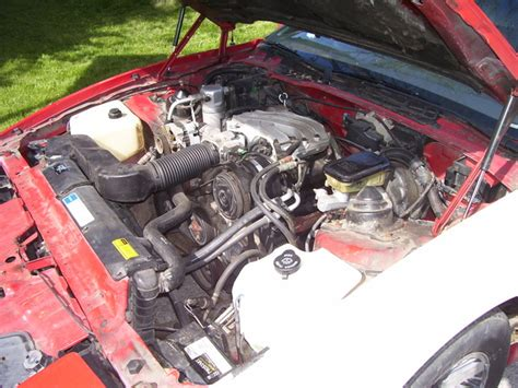service manual how does a cars engine work 1991 pontiac 6000 auto manual service manual how