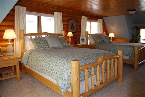 bed and breakfast montana bed and breakfast montana 28 images explore libby