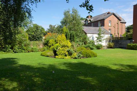 Home Grange by Oxton Grange Care Home Birkenhead Cheshire Springcare Ltd