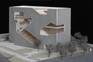 architects design steven holl architects studio visit