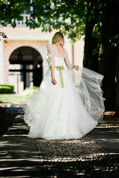 hochzeitskleid nochmal tragen prinzessinnen hochzeitskleid t 252 ll modernes traumkleid