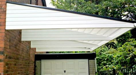 Carport Installation Cost Cost Of Carport Serviceseeking Price Guides