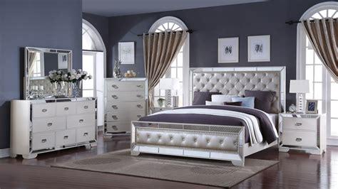 master bedroom no dresser gloria master bedroom set bedrooms the classy