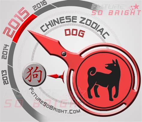 new year 2015 zodiac fortune 2015 new year horoscope