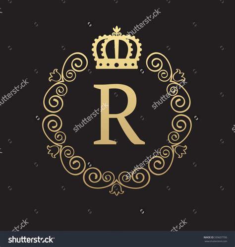 Wedding Reception Logo by 42 Best Wedding Logo Crest Images On Wedding