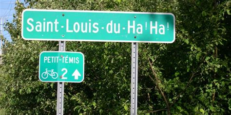 unique town names 10 unusual town names in canada sporcle blog