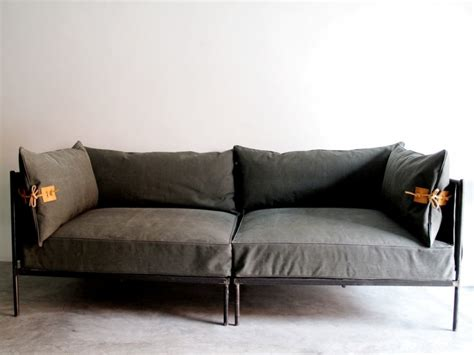 sectional sofas ta altamura sofa
