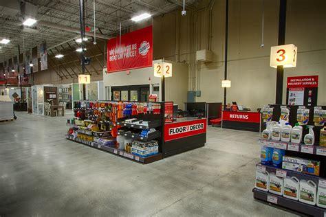 floor decor in sanford fl 32771 chamberofcommerce com