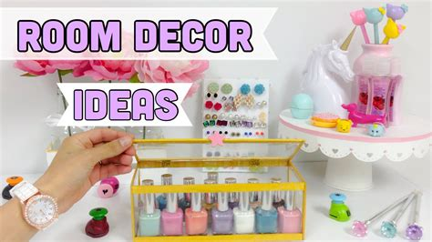 diy room decor 2017 cheap easy crafts ideas at home easy cheap room decor ideas crafts with recycled items