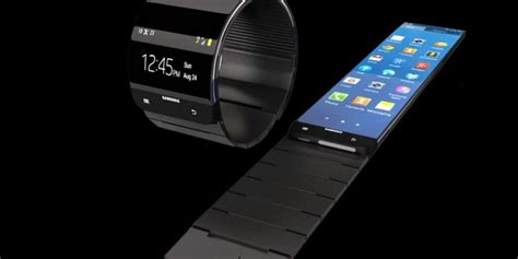android gear samsung launching new android wear smartwatch load the