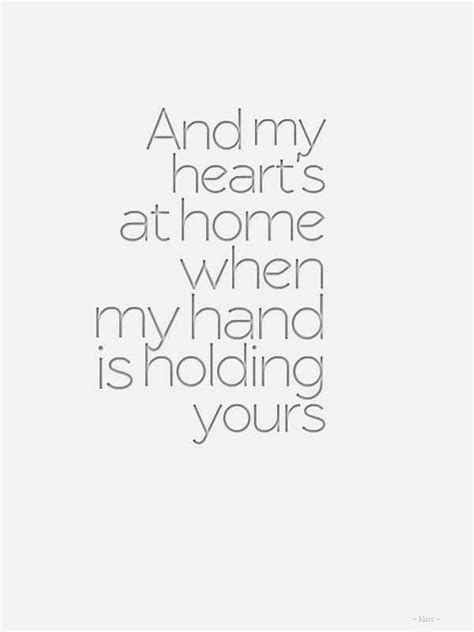 holding pattern quotes 322 best liefde images on pinterest my heart thoughts