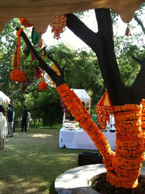 Diwali Home Decoration Idea by 68 Best Images About Indian Wedding Flavours On Pinterest