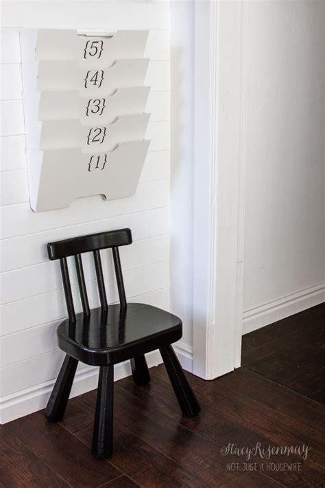 black stool not updated family command center risenmay