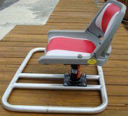 bass hunter boats replacement seats best 25 bass boat seats ideas on pinterest diy party