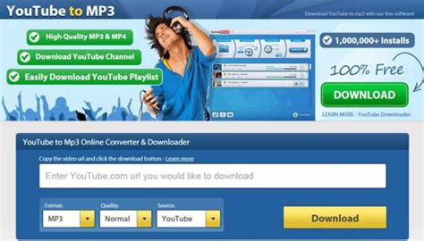 download mp3 online soundcloud to mp3 converter soundcloud downloader online
