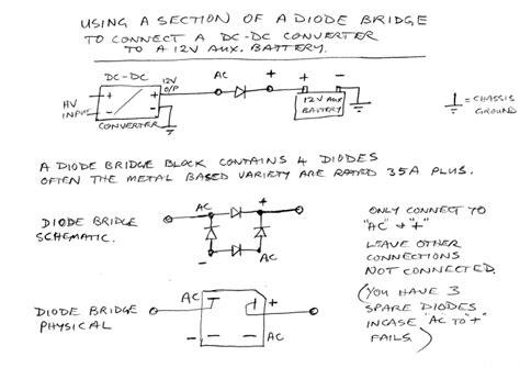 12v diode jaycar 12v diode jaycar 28 images a 12v car charger for asus eee notebook circuit diagram evric