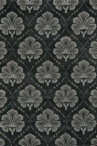 cloth pattern hd iphonezone 20 patterns wallpapers collection for iphone
