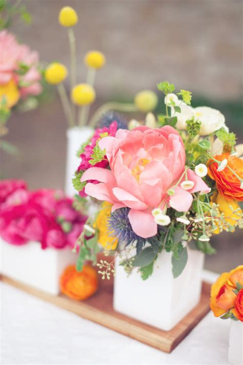 6 spring flower arranging tips for your home
