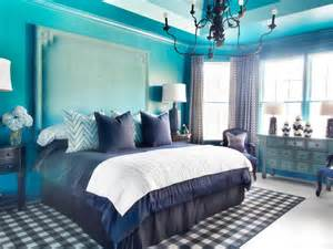 pictures of master bedrooms traditional master bedroom with masculine and feminine style bedrooms bedroom decorating