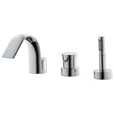 product details a5376 mitigeur thermostatique bain