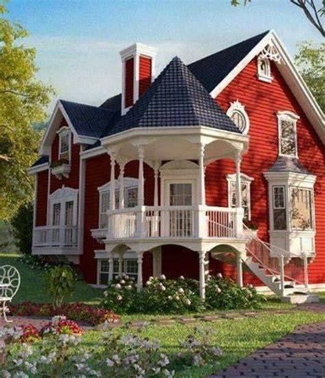 unique house colors 17 best ideas about victorian house plans on pinterest