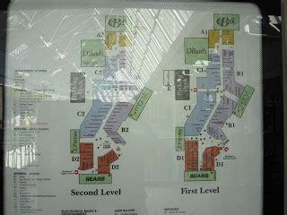 stonebriar mall map stonebriar mall map map3