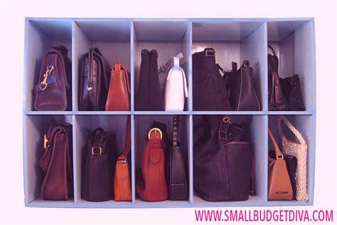 organizzare guardaroba organizzare armadio guardaroba 2