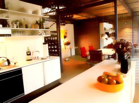 Ferguson Kitchen Design by The 80s Kitchen Mirror80