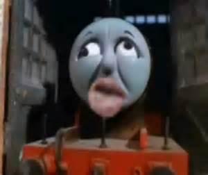 Thomas the tank engine funny funny thomas the train videos also thomas