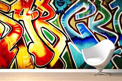 graffiti wallpaper simple abstract graffiti wallpaper wallpapersafari