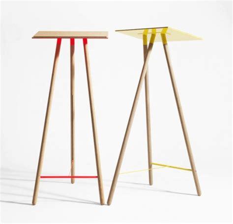 Wohnzimmer Designs 4924 by Aufrecht Stehpult Coordination Berlin For The Home