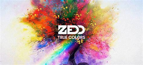 download mp3 zedd album true colors review zedd true colors beatmash magazine