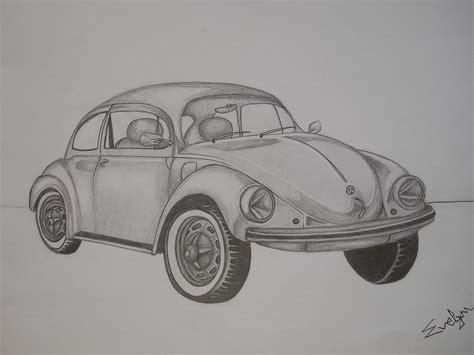 design my dream truck online my dream car drawing by evelyn cseh