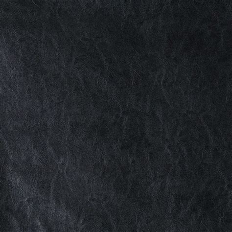 polyurethane upholstery black leather look upholstery polyurethane by the yard