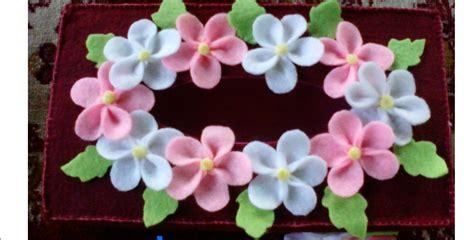 Boneka Emoticon Wisuda kreasi tempat pensil cake ideas and designs
