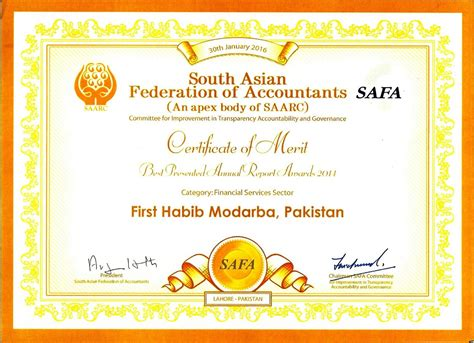 rewards and certificates macmillan education india