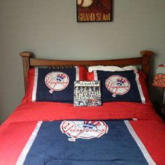 yankees bedroom 1000 images about joseph s yankee bedroom on pinterest