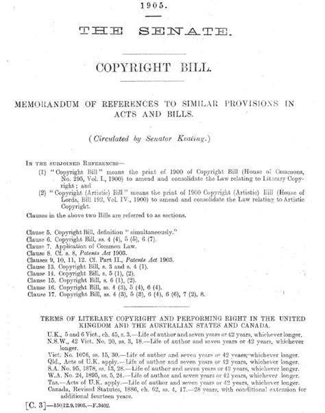 congressional bill template choice image templates