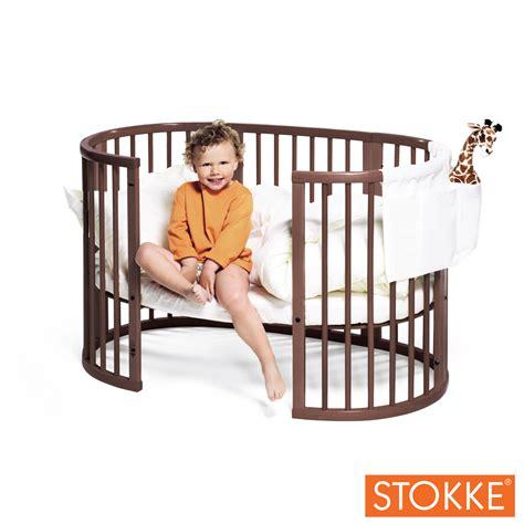stokke sleepi stokke sleepi crib